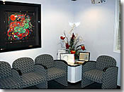 South Florida cosmetic plastic surgery office located in Ft. Lauderdale